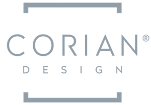 Corian Logo Eramoderna