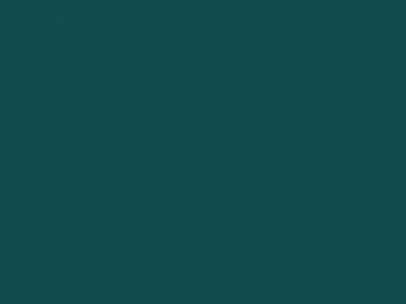 Hi-Macs spalvos