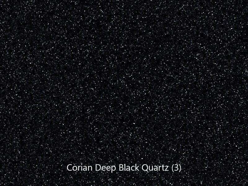 Corian_Deep_Black_Quartz