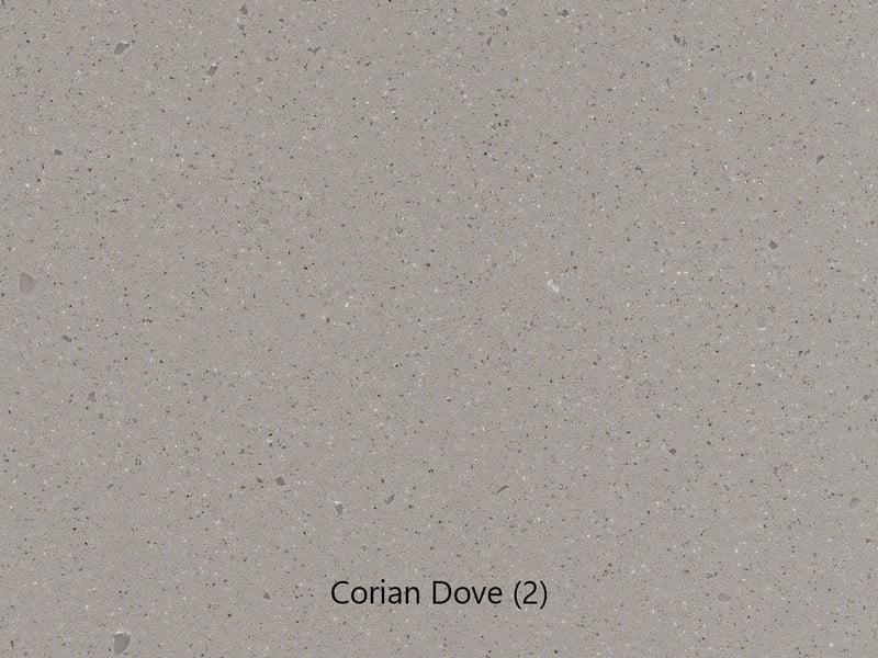 Corian_Dove_2